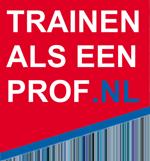 logo_trainenalseenprof